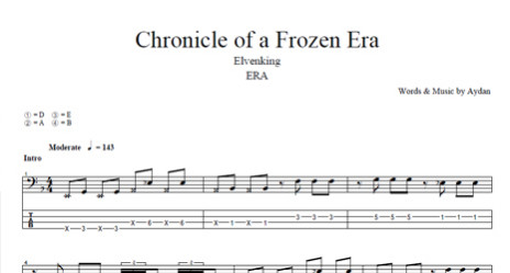 chronicle-bass-tab-slide