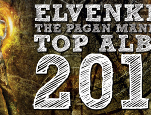 TPM TOP ALBUM 2014 + NEW LYRIC VIDEO