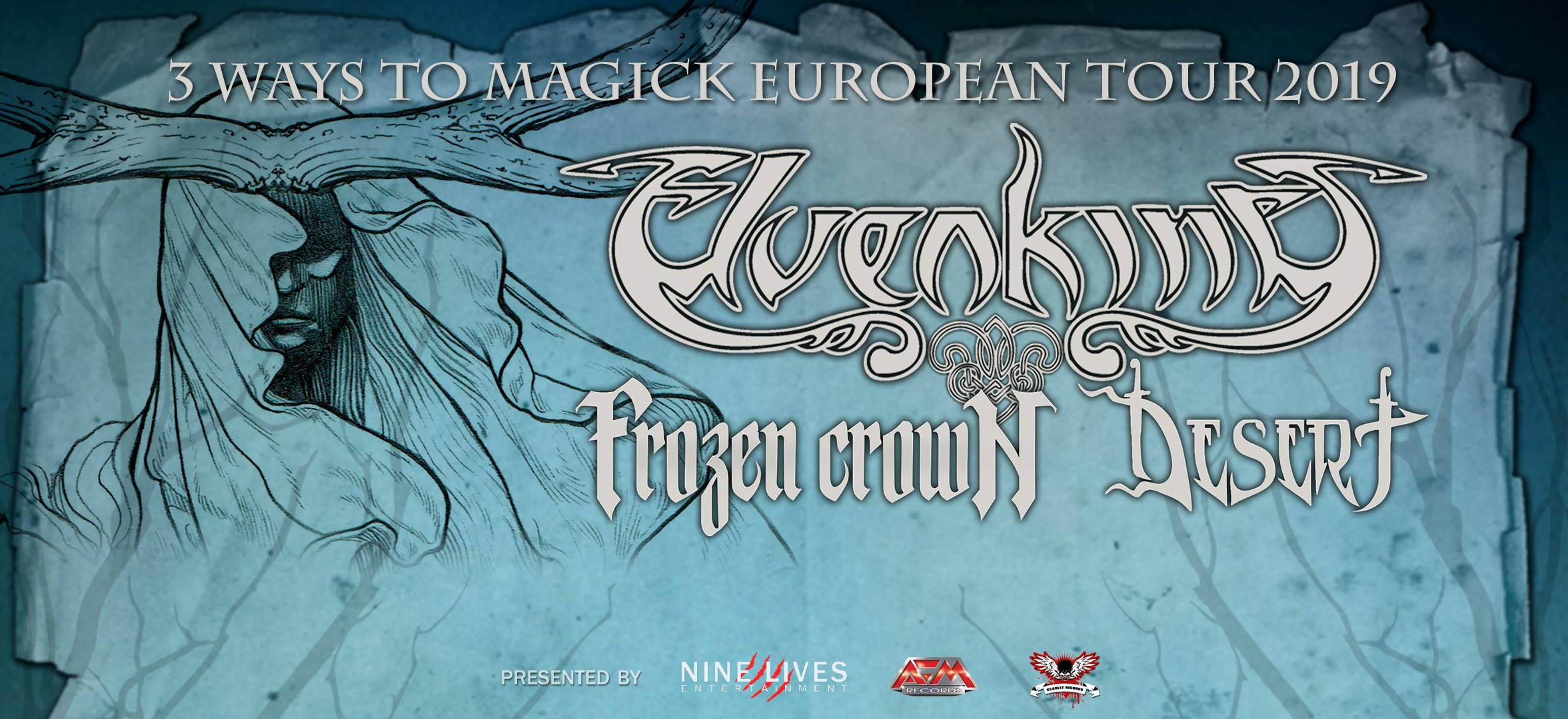 ELVENKING Official Site — Page 15